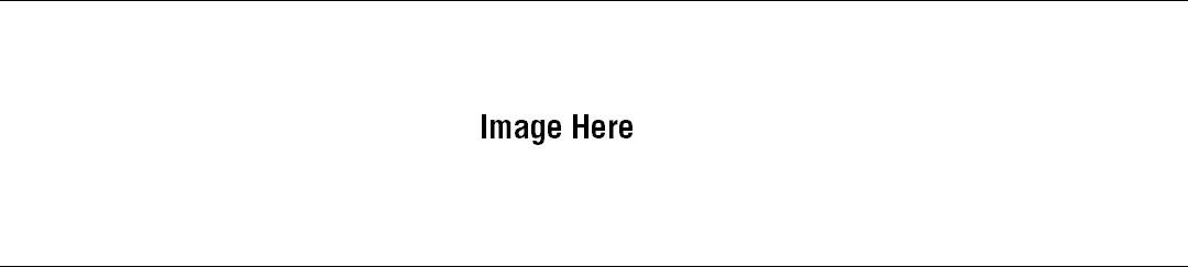 images1 - Copy